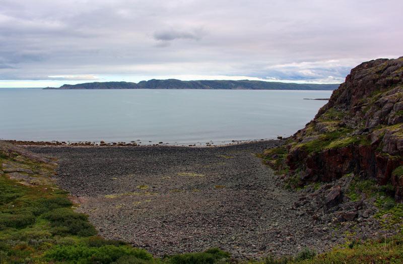 tundra11.jpg