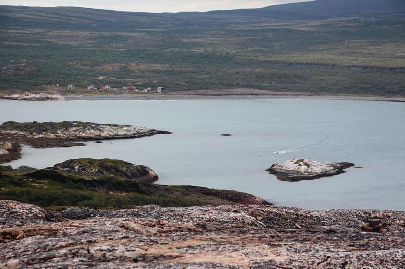 tundra20.jpg