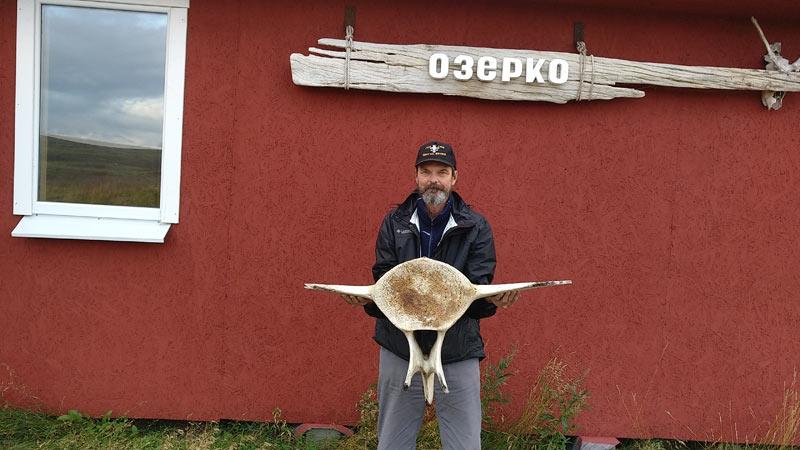 tundra24.jpg