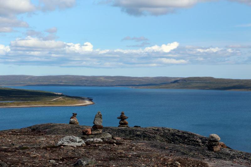 tundra31.jpg