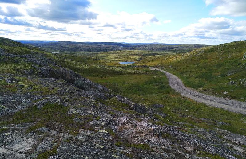 tundra33.jpg