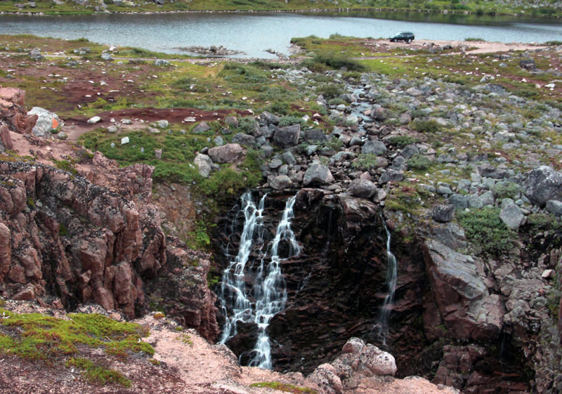 tundra8.jpg