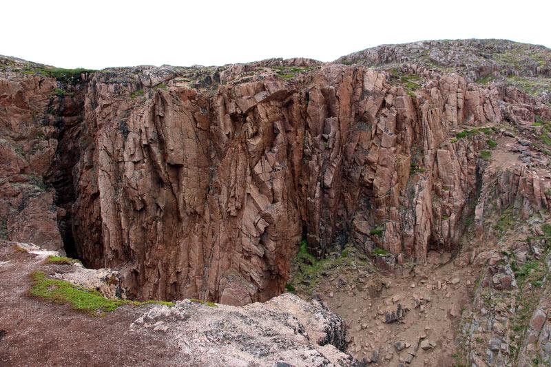 tundra9.jpg